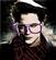 EddyCullen's avatar