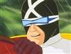 rexracer's avatar