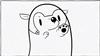 Royal_Naga's avatar