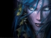 Peteravens05's avatar