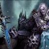 Arcthurus's avatar