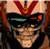 shvrp's avatar