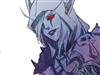 YukiLyralei's avatar