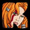 KrippCurse's avatar