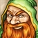 Homebrewed's avatar