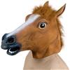 mrpnd's avatar