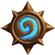 F2P_GoodLuck's avatar