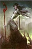Shadowmantle's avatar
