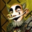 KnifeJuggalo's avatar