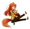 jubak's avatar