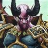 Praetorian349's avatar