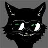 BlackSonik's avatar