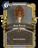 OriginalPerly's avatar
