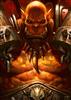 iMPose's avatar