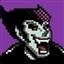 Dr_Badman's avatar