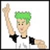 IEatAnimals's avatar