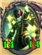 Logan1400's avatar