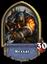 Xiroke's avatar
