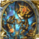 hawcio's avatar