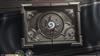 ekarais's avatar