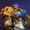Velglarn's avatar
