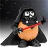 Darthpotater's avatar