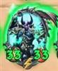 Adlerfan's avatar