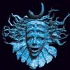 Varnquein's avatar