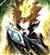 HunterXhunterHS's avatar