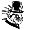 DialM4Murloc's avatar