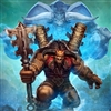 TrillmaticC's avatar