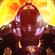 clayh7's avatar