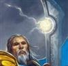 ScorchHellfire's avatar
