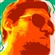 SuperFieroStatus's avatar