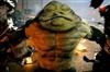 Dr_Jabba's avatar