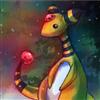 Asylum_Rhapsody's avatar
