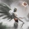 Darq1's avatar