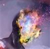 Solarisphere's avatar