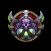 Mikche's avatar