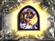 marley69's avatar