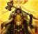 Shinry's avatar