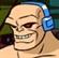 Mongul's avatar