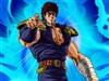 Nosajio's avatar