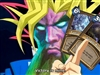 Robotnexus's avatar