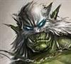 kotleta's avatar
