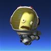 Pyrokosus's avatar