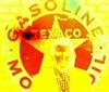 TEXACO_US's avatar