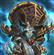 ternz's avatar