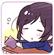 Zirconium21's avatar