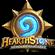 TACStrike's avatar